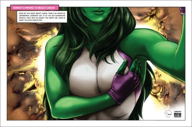 ALCC Hulk