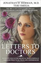 Letters to Doctors