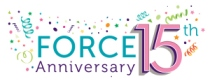 Force15anniversary