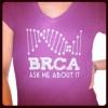 BRCAaskme
